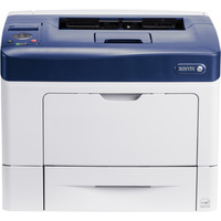 Xerox Phaser 3610DN Laser Printer - Monochrome - 1200 x 1200 dpi Print - Plain Paper Print - Desktop
