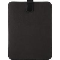 "Targus Classic Carrying Case (Wallet) for 20.3 cm (8"") iPad mini - Black"