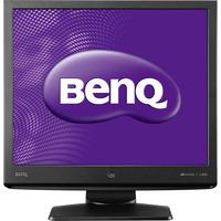 "BenQ BL912 48.3 cm (19"") LED LCD Monitor - 5:4 - 5 ms"
