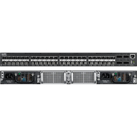ZyXEL XS3900-48F Manageable Ethernet Switch