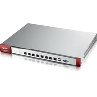 ZyXEL ZyWALL 1100 Network Security/Firewall Appliance