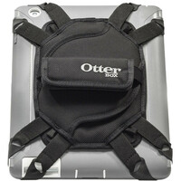"""OtterBox Utility Carrying Case for 25.4 cm (10"""") Tablet, iPad"""