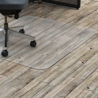 Wholesale Chair Mats Discounts On Office Furniture