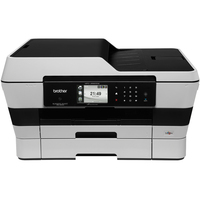 Brother MFC-J6920DW A3 Colour Wireless Inkjet 3 in 1
