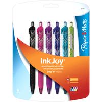 Paper Mate Inkjoy 300 RT Ballpoint Pen PAP1862403