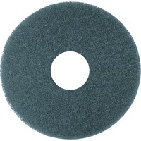 3M Niagara 5300N Blue Cleaning Pad MMM35035