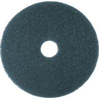 3M Niagara 5300N Blue Cleaning Pad MMM35039