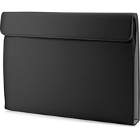 HP Slimwrap Carrying Case for 29.5 cm 11.6inch Notebook, Ultrabook
