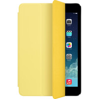 Apple Cover Case (Cover) for iPad mini - Yellow