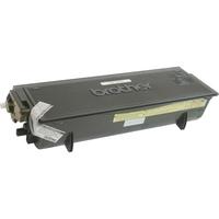 Brother TN3030 Toner Cartridge - Black