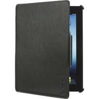 tech air Carrying Case (Folio) for iPad Air - Black