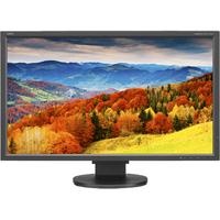 "NEC Display MultiSync EA273WMi 68.6 cm (27"") LED LCD Monitor - 16:9 - 6 ms"