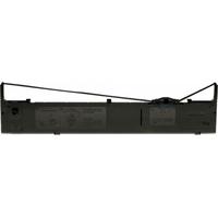 Epson C13S015086 Ribbon - Black