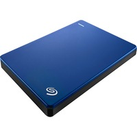 Seagate Backup Plus Slim STDR2000202 2 TB External Hard Drive