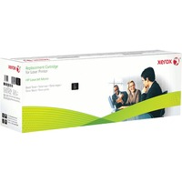 Xerox Toner Cartridge - Replacement for HP (Q7570A) - Black