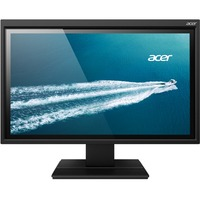 "Acer B226HQL 54.6 cm (21.5"") LED LCD Monitor - 16:9 - 5 ms"
