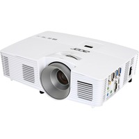 Acer H5380BD 3D Ready DLP Projector - HDTV - 16:9