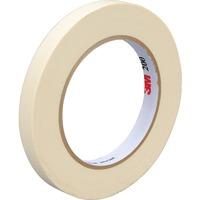 3M 200 Paper Tape MMM20012X55