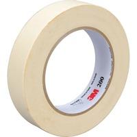 3M 200 Paper Tape MMM20024X55