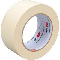 3M 200 Paper Tape MMM20048X55