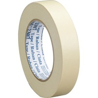 3M 2307 General Purpose Masking Tape Rolls MMM230736X55