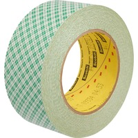 3M Double Coated Paper Tape MMM410M2X36