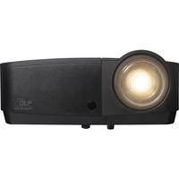 InFocus IN124STa 3D Ready DLP Projector - 720p - HDTV - 4:3