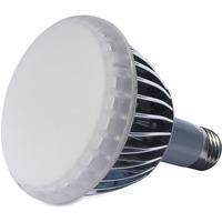 3M Commercial LED Advanced Light Flood BR 30 RCBR30B3 Soft White 3000 MMMRCBR30B3