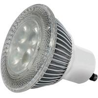 3M GU 10 LED Advanced Light MMMRCGU10A27