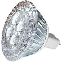 3M MR 16 LED Advanced Light MMMRCMR16A27