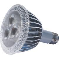 3M PAR 30L LED Advanced Light MMMRCPAR30LB27