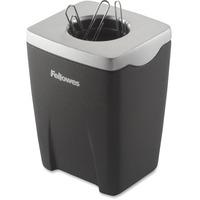 Fellowes Office Suites?�� Paper Clip Cup 8032801