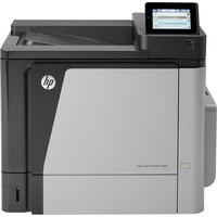 HP LaserJet M651DN Laser Printer - Colour - 1200 x 1200 dpi Print