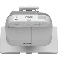 Epson EB-595Wi, Interactive Projector, Ultra Short Throw /Nogaming, WXGA