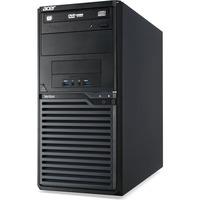 Acer Veriton M2631G Desktop Computer - Intel Core i5 i5-4440 3.10 GHz