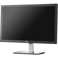 "AOC Value i2276Vwm 54.6 cm (21.5"") LED LCD Monitor - 16:9 - 5 ms"