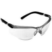 3M BX Protective Reader Magnifying Eyewear MMM113740000020