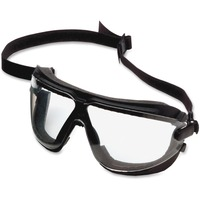 3M Low profile Medium GoggleGear Safety Goggles MMM166170000010