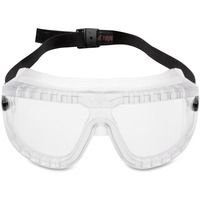 3M Large GoggleGear Safety Goggles MMM166450000010