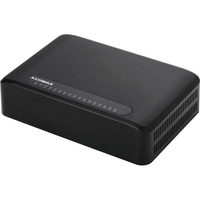 Edimax ES-3316P 16 Ports Ethernet Switch
