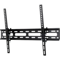 V7 Wall Mount for Flat Panel Display