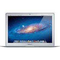 "Apple MacBook Air MD760N/B 33.8 cm (13.3"") LED Notebook - Intel Core i5 1.40 GHz"
