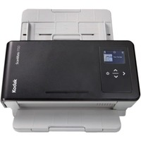 Kodak ScanMate I1150 Sheetfed Scanner - 600 dpi Optical - 40 - USB