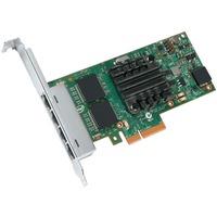 Fujitsu Gigabit Ethernet Card for Server