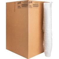 Genuine Joe Styrofoam Cup 25250