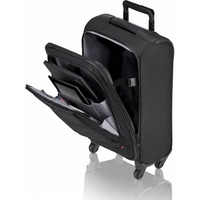 "Lenovo Professional Carrying Case (Roller) for 39.6 cm (15.6"") Notebook"