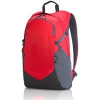 "Lenovo Carrying Case (Backpack) for 39.6 cm (15.6"") Notebook"
