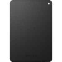 Buffalo MiniStation HD-PNFU3 2 TB External Hard Drive