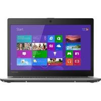 "Toshiba Portege Z30-A-1GZ 33.8 cm (13.3"") LED Ultrabook - Intel"