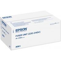 Epson Fuser